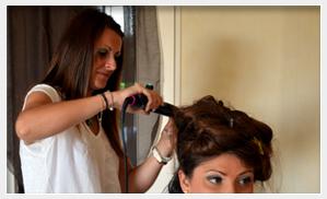 Divine Coiffure, votre coiffeuse à domicile dans l'agglomération orléanaise